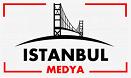İstanbul Medya